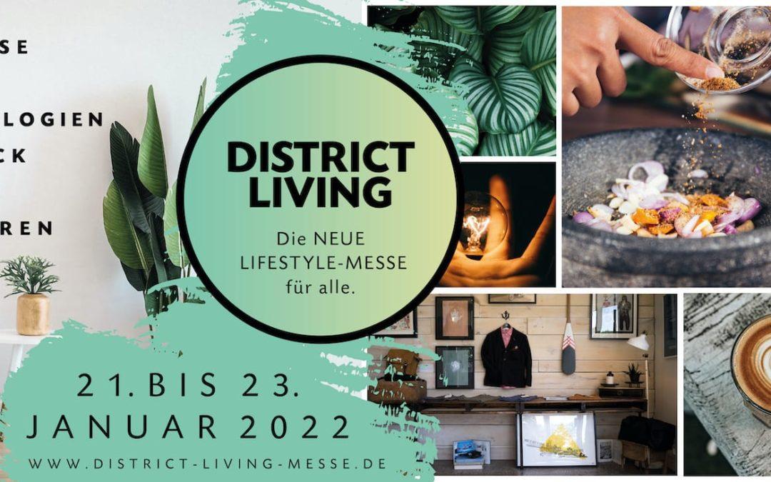 Paderborner Journal Februar 2021